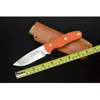 quality fixed blade hunting knives for pocket hunting knives wholesale knives in bulk