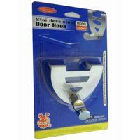 stainless steel drawer hook(120144)