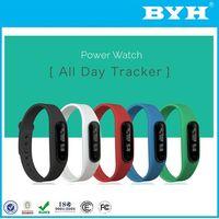 smart bracelet smart watch