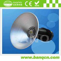 100W COB LED High Bay (BQHB-A-515-100W)