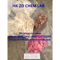 EBK,BK-EBDB,BK-MD-MA,BKMDEA,BK-EBDP crystals pink blue brown bk big crystal ava(at)hkchemlab.com