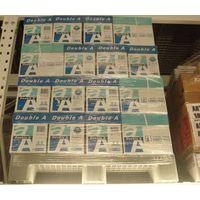 A4 Copy Paper 80G. 500 Sheets
