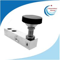 Share Beam Load Cell IN-3411