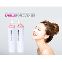 labelle pore cleanser,beauty device,appliance,face massager