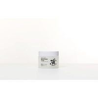 Sprout Island Brightening Cream with whitening&anti-wrinkle effects thumbnail image