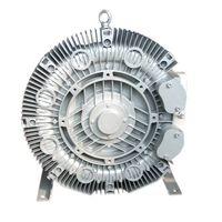 4RB210H16 550W sewage waste air pump
