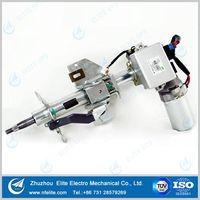 electric power steering (EPS) TDF25 for Haima Auotmobile Familia thumbnail image