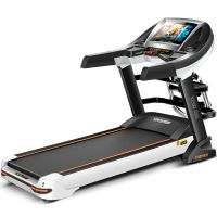 Hot sale sport fitness equipment 3.0hp treadmill