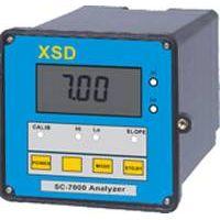 SC-7000 salinity online analyzer