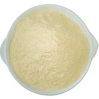 Good Quality High Acyl Stabilizer Gellan Gum for Food Pharm and Cosmetics
