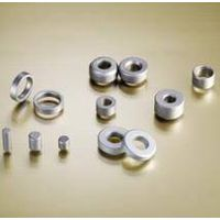 Parts for Bearing