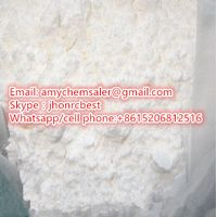 Test C / Testosterone Cypionate for Bodybuiling High Purity Steroid Powder