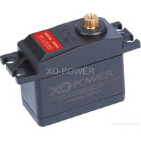 Servo XQ-POWER 30kg Digital Servo XQ-S5030D With Metal Gears