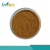 Ginger Extract Powder thumbnail image