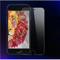 manufacturer tempered glass screen protective film for iphone 6 plus glass screen protector mobile p thumbnail image