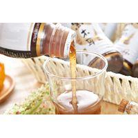 Wood ear mushroom beverage (Brown sugar flavor) thumbnail image