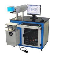Diode End-Pump Laser Marking Machines thumbnail image