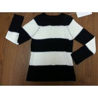 women'sweater thumbnail image