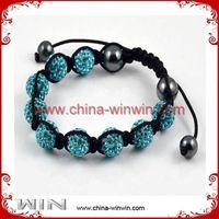 2012 Plastic Bangle Bracelets thumbnail image