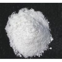 trehalose,Antistaling agent,moisturizer,used in cosmestic additive