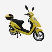 2017 hot sale electric bike with hidden battery bicycle moped