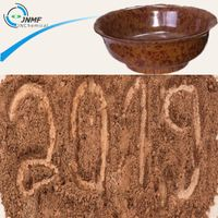 Tableware raw material melamine moulding powder compound thumbnail image