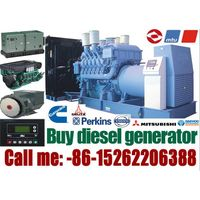 1500kw generator price,1500kw engine generator set prices