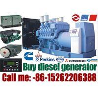 1500kw generator price,1500kw engine generator set prices