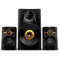 2.1CH Computer Speaker/Bluetooth Speaker/Multimedia Speaker/Mini Speaker