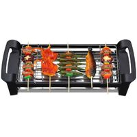 2016 new  electric grill with CE marked ,