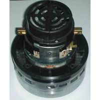 wet and dry vacuum cleaner motor PX-PR
