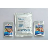 Pouch Fish Pouch Tuna/ Canned Tuna in Pouch Bag thumbnail image