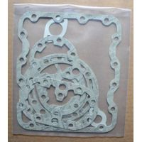 THERMO KING Compressor Gasket Kit