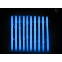 LED DMX RGB Tube thumbnail image