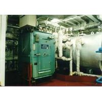 Sell kinds of boilers thumbnail image