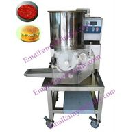 hot!!!potato pie making machine 0086-15838059105