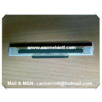 Original 1750064180 thermal print head KF2003-GF41B  TP07 printer head  wincor ATM PART / printer pa