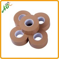 ABC Non-Woven Cohesive Elastic Sports Tape/tender tape medical tape