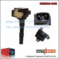 Ignition Coil 90919-02213 TOYOTA PASEO