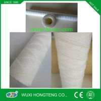 PP String Wound Filter Cartridges-various sizes