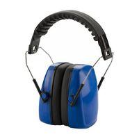 B022 Ear Muff SNR24, EN352-1 : 2003 CE SNR : 24dB ANSI S3.19