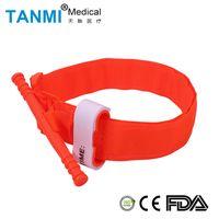 First Aid Kit Combat Hemorrhage Control Tourniquet thumbnail image