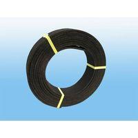BXS-L  Non-asbestos Woven Brake Lining