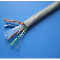 lan cable; cat5e, cat6, cat7