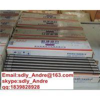 PUSH ROD WEICHAI SHANGCHAI YUCHAI ENGINE SPARE PARTS 12159194