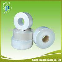 High Compact Jumbo Toilet Tissue