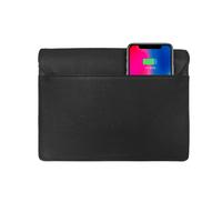 Wireless Charging Minibag-Pro