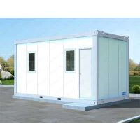 Manufactory Design Prefab House Philippines Style Steel Toliet Room For Sale Moving House thumbnail image