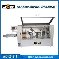 NEW edging banding machine thumbnail image