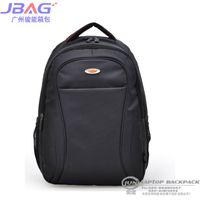 15Inch Durable Outdoor Nylon computer  Backpack